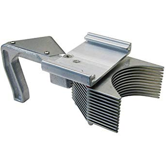 Nemco TOMATO SLICER PUSHER ASSEMBLY 3/16